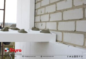 EIFS-system-EPS-sheets-for-walls
