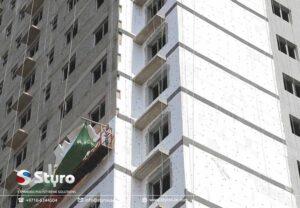 Styro-Core-insulation-for-EIFS-10 (1)
